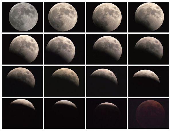 2014-10-08月ボーグ.jpg